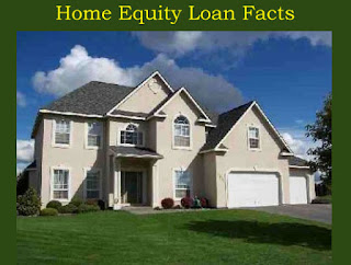 Home Equity Loans Amend Your Credit