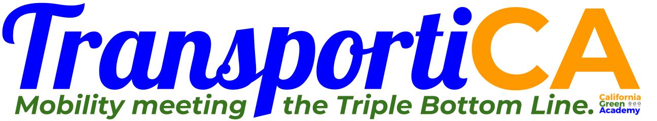 TransportiCA