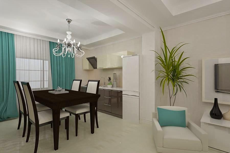 Design interior casa moderna constanta design interior for Design casa moderna