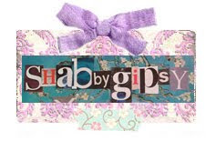 Shabby Gipsy...il Mondo Colorato di Annabella Lullo