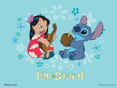 stitch wallpaper. Stitch Wallpapers HQ | New