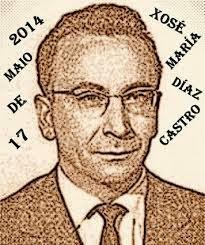 AS LETRAS GALEGAS NO 2014