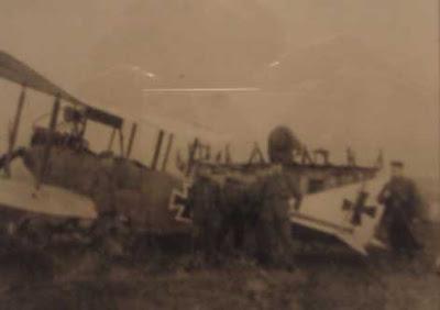 WW1 photo 2