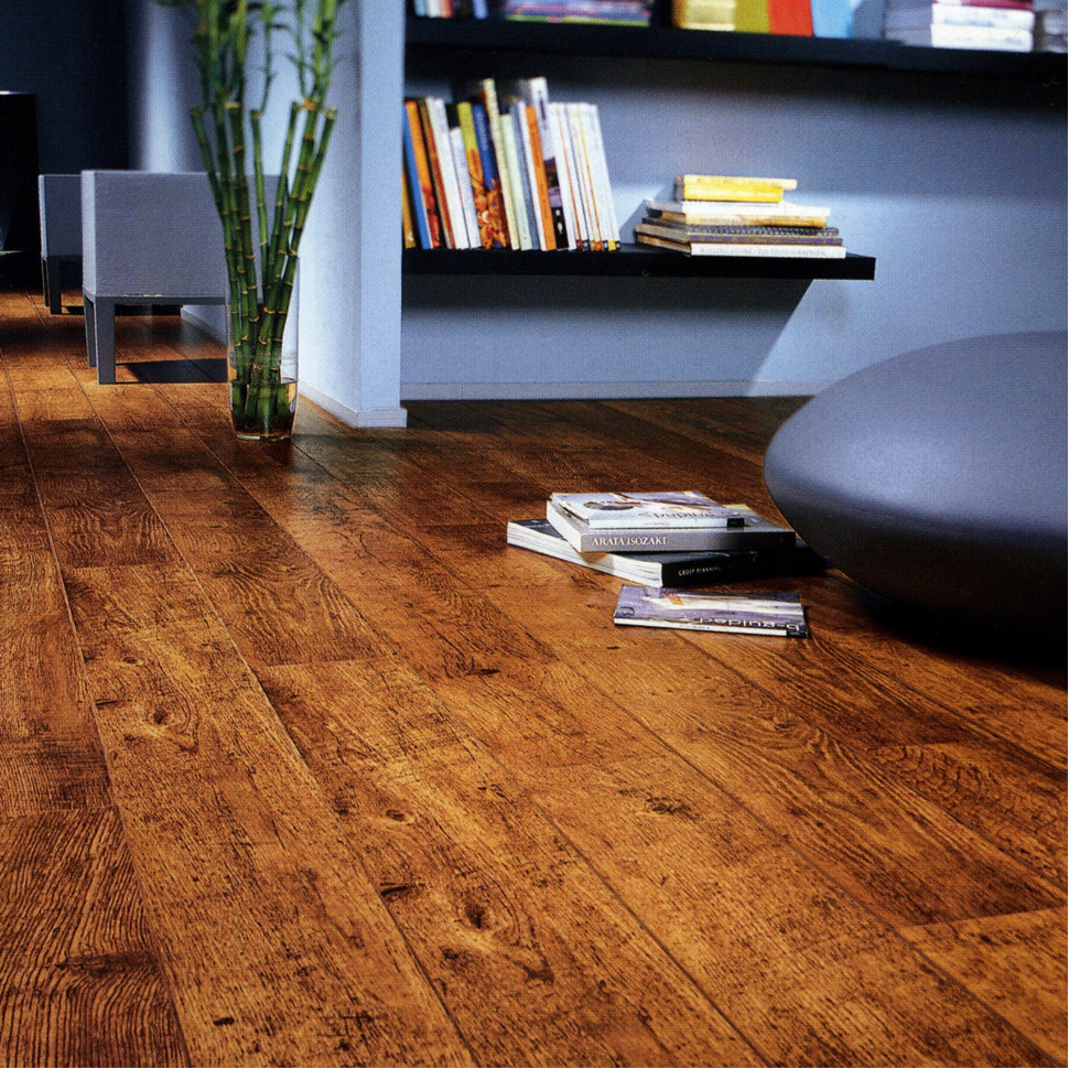 Ecommerce shopping best laminate flooring brand for Laminate flooring brands
