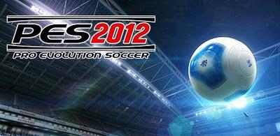 [Dicas de jogos] PES 2012 240x320