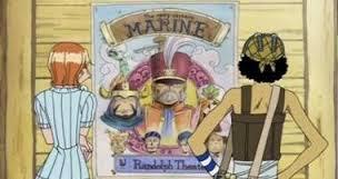 One Piece: Mamore! Saigo no Dai Butai