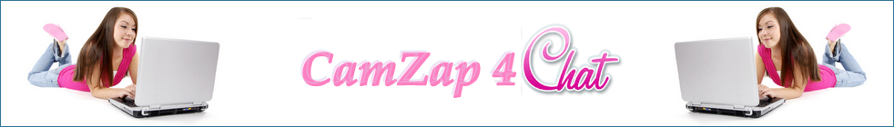 Camzap | Camzap 4 Chat | Chatroulette Chat