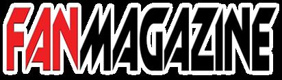 FanMagazine
