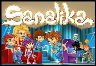 Sanalika-Basf