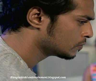 bd model antu karim image