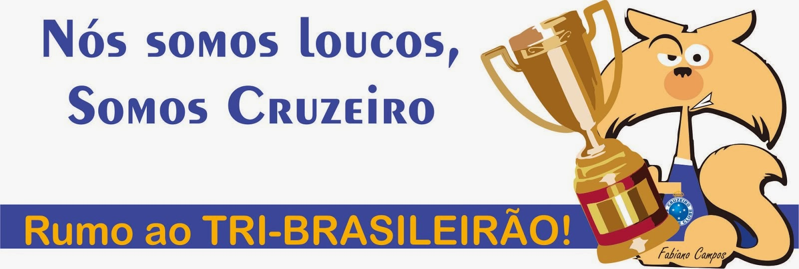 Cruzeiro Mania.com