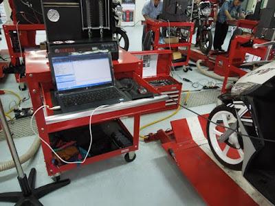 http://2.bp.blogspot.com/-eQutJUH7Rtc/VkVV4xCOBxI/AAAAAAAABqs/_owaf-N-DC8/s400/setting-injeksi-dengan-koneksi-ke-komputer.jpg