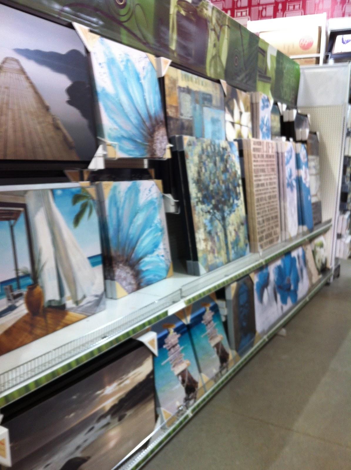 Bex D 233 Cor Studio Store Visual Bouclair Home