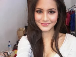 blogs world al ghazali dan wanita wanita cantik di