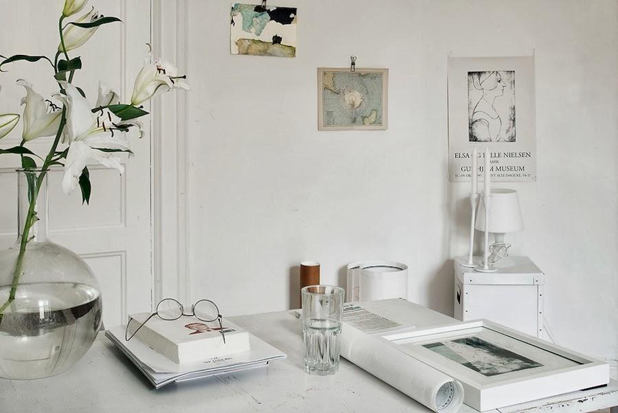 mes caprices belges decoraci n interiorismo y restauraci n de muebles la noche en blanco. Black Bedroom Furniture Sets. Home Design Ideas