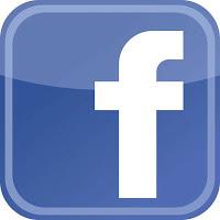 Facebook Hiring Analyst at Hyderabad Location