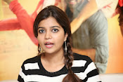 Colors Swathi Cute Photos Gallery-thumbnail-46
