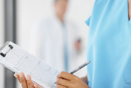 Como fazer Relatório de Enfermagem e exemplos