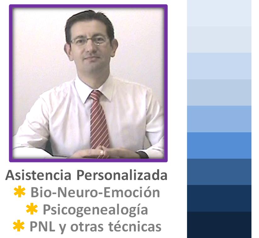 bioneuroemocion-neuroemocion-psicogenealogia-transgeneracional-verfractal-enric-corbera-psicomagia