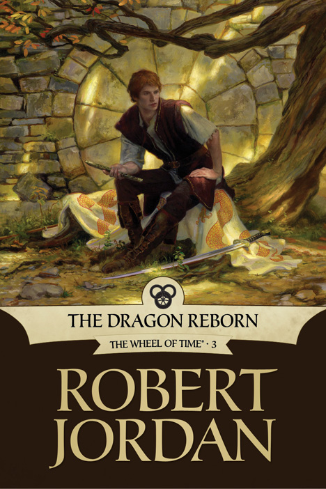wheel of time book 2 the great hunt pdf