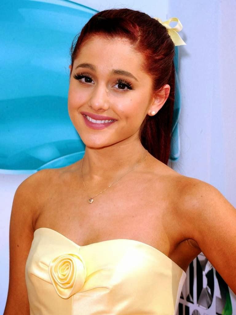 Ariana+Grande010