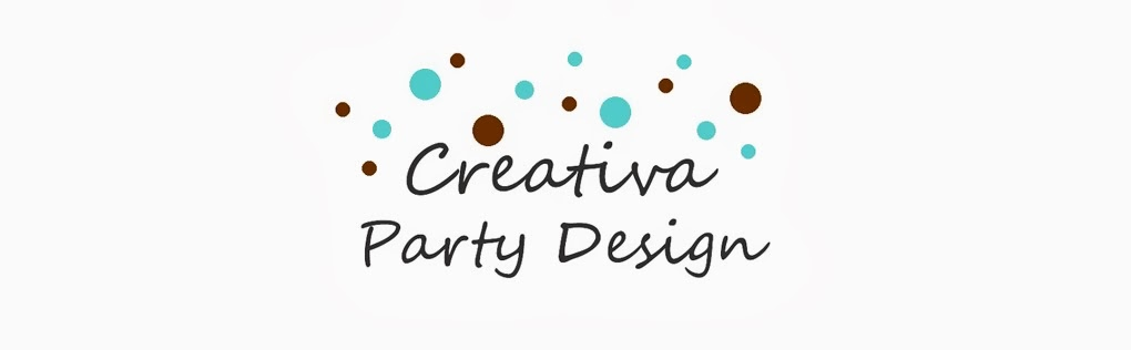 CreativaPartyDesign
