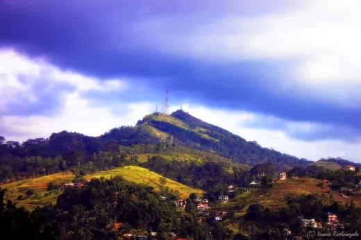 Hanthana-Mountain-Range-Sri_Lanka
