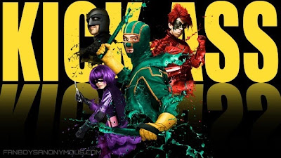 Kick-Ass 2 Spoilers Download Film Torrent Watch Kick-Ass Online Free
