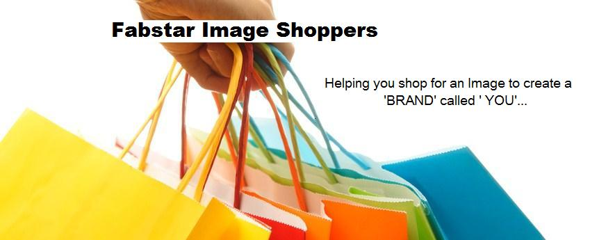 Fabstar Image Shoppers