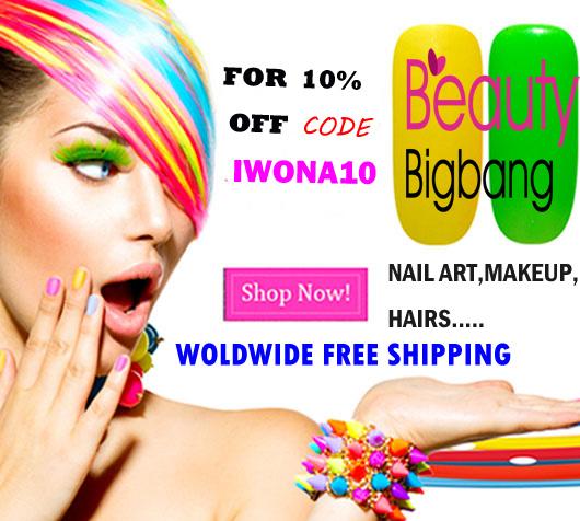 Beautybingbang Nail