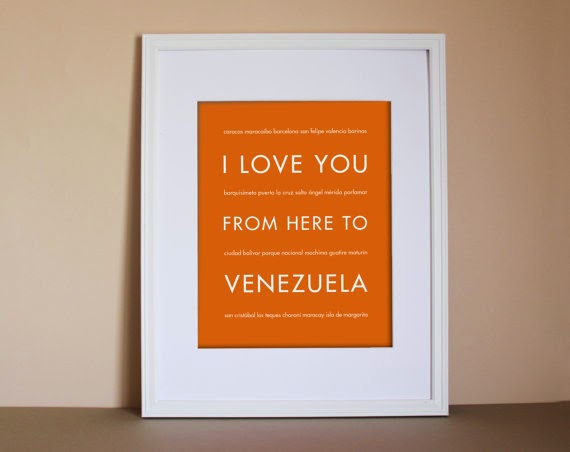https://www.etsy.com/listing/73448255/venezuela-wall-decor-i-love-you-from?ref=favs_view_2