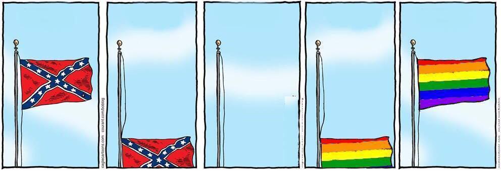 reb_gay%2Bflags.jpg