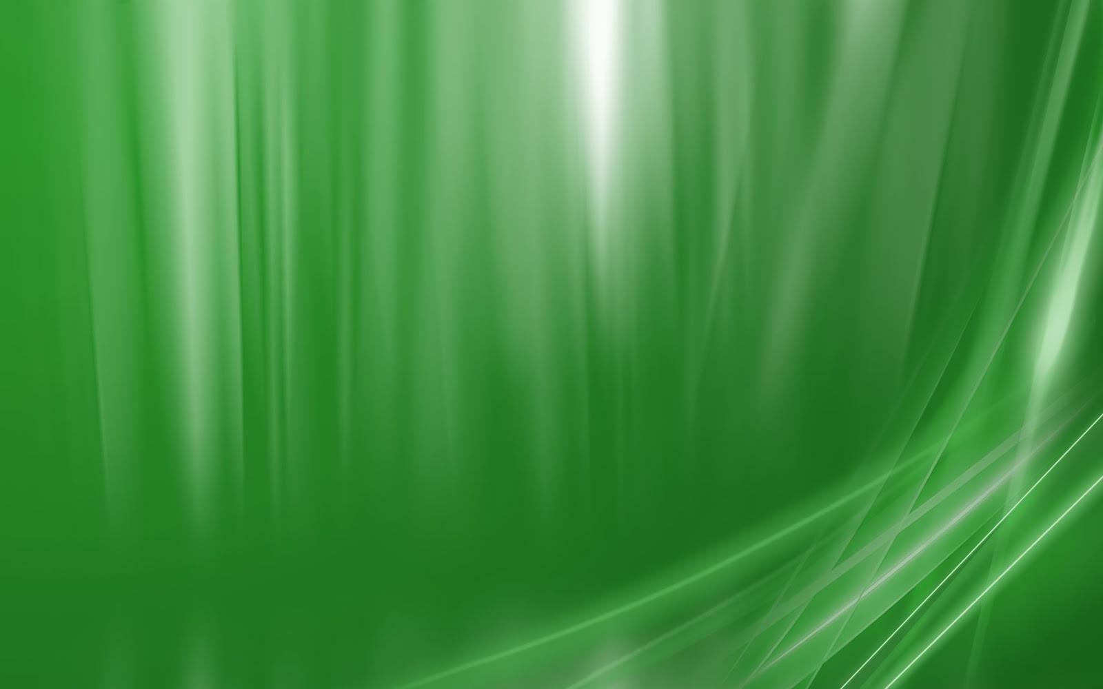 plain green wallpaper for - photo #8