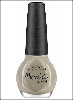 Modern_Family_Collection_NICOLE_by_Opi_05