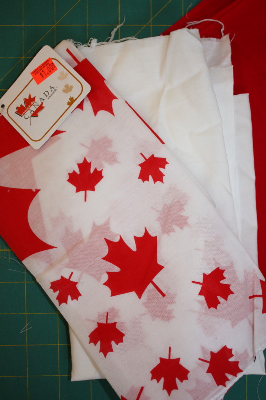 canada day party supplies. tattoo Canada Day Party canada