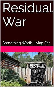 RESIDUAL WAR