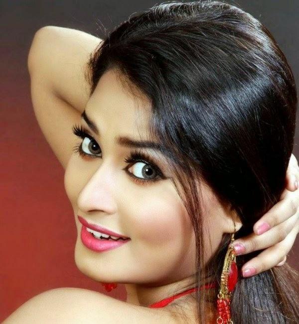 People Search Bd Film Shirin Shila Www Bd Shirin Shila Com Bangla Shirin
