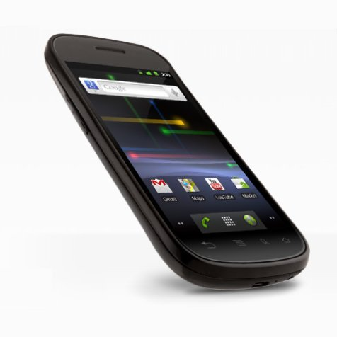 Samsung Galaxy Nexus Prime Specs Prices Availability Review