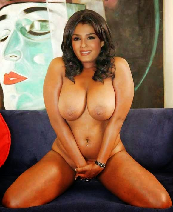 the hottest naked cuban girl
