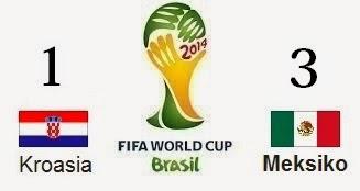 kroasia-vs-meksiko