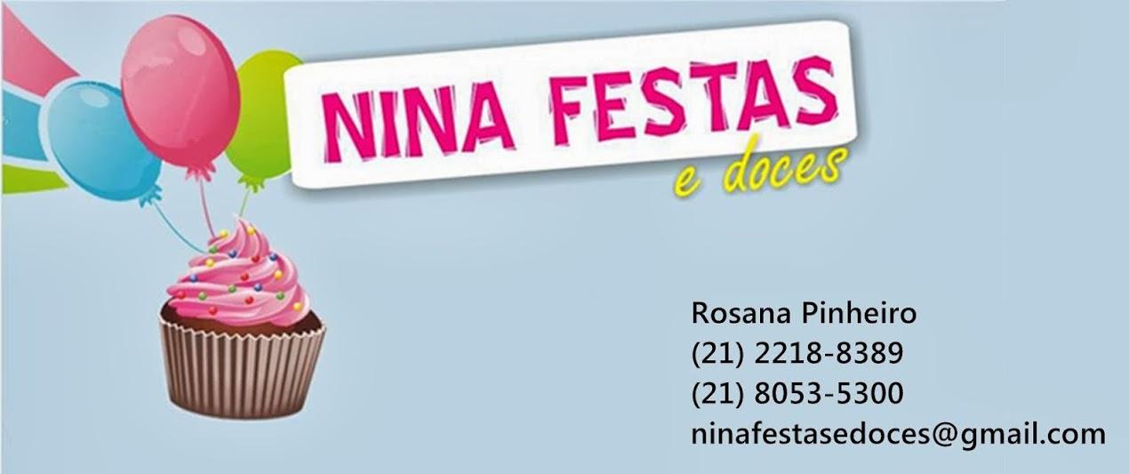 Nina Festas