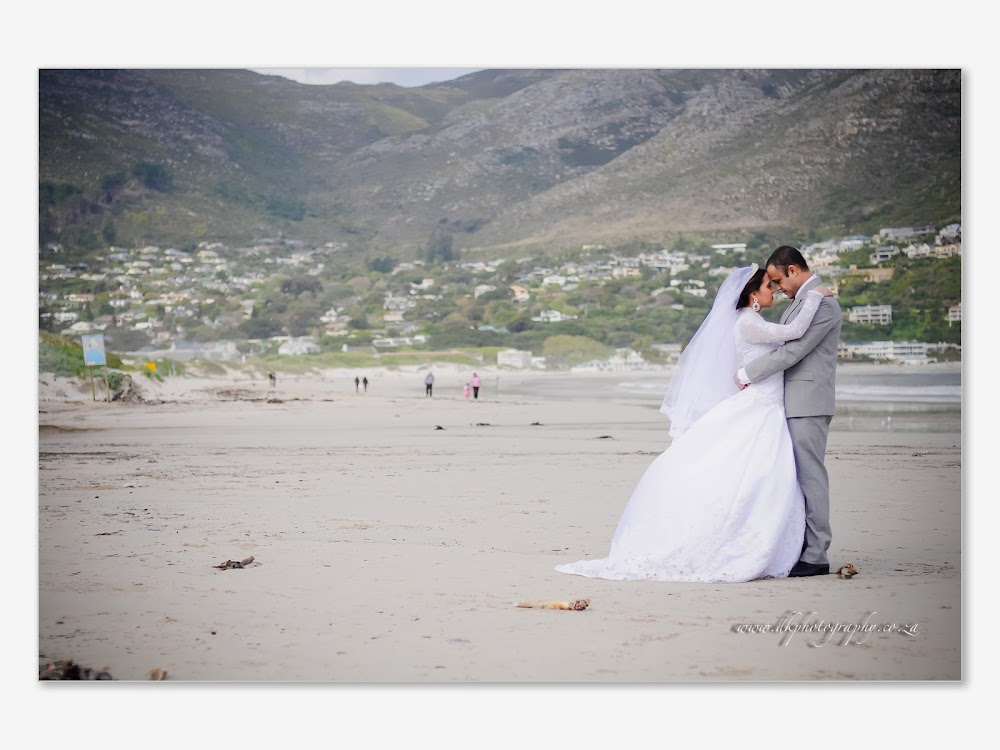 DK Photography Slideshow-022 Qaiser & Toughieda's Wedding  Cape Town Wedding photographer