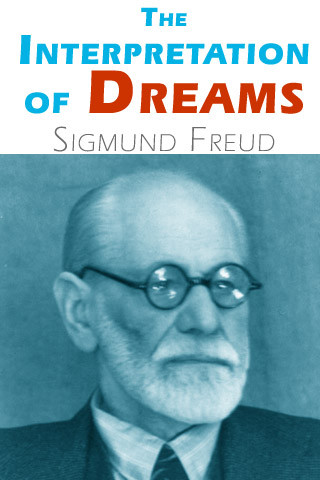an analysis of sigmund freuds views on dreams