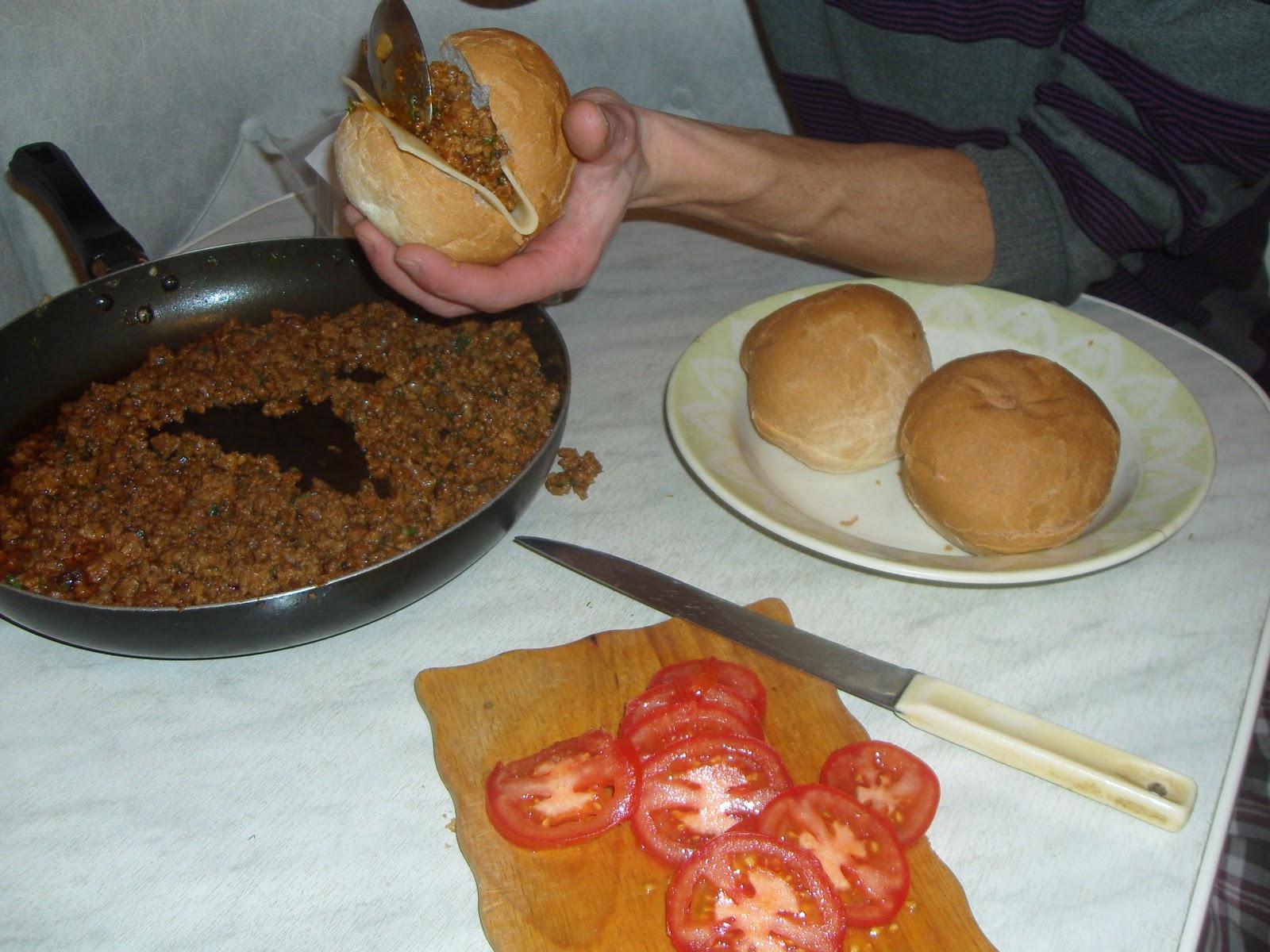 Слоеные салаты из крабовых палочек рецепты с фото