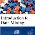 Introduction to Data Mining by Vipin Kuamr,Pang-Ning Tan and Michael Steinbach PDF free Download