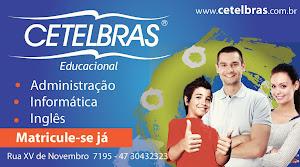 CETELBRAS EDUCACIONAL