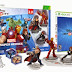 Disney Infinity 2.0 (Xbox 360) Review