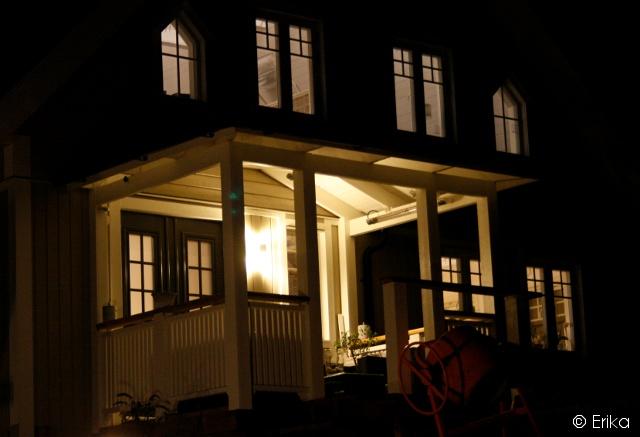 Led Belysning Koket : led belysning koket  takfotsbelysning alla belysning vi har utomhus