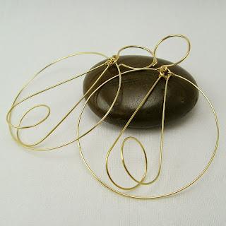 http://www.cloverleafshop.com/tesla-earrings-p/tesla.gf.htm