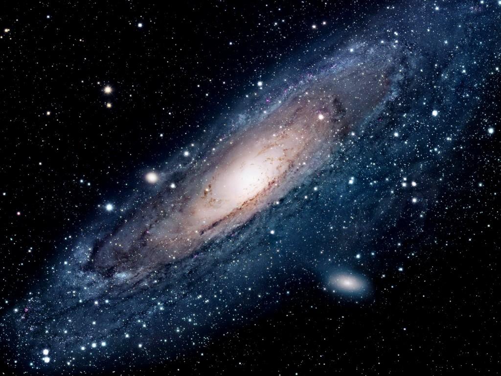 http://2.bp.blogspot.com/-eRH7h7d1sFg/TaPow7JAEBI/AAAAAAAAC74/ge5uKH1ZRy8/s1600/UniverseExpanding.jpg